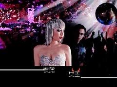 《夜蒲女王》预告片