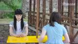 《欢天喜地对亲家》预告片_28