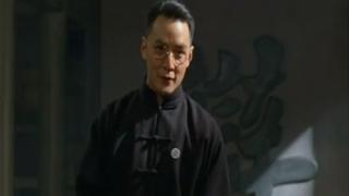 《建党伟业》网络宣传片