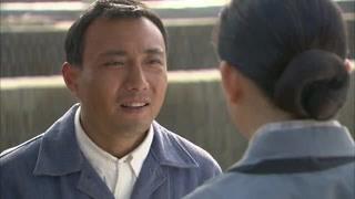 《理发师》瑞棉竟然要嫁给哑巴农夫!