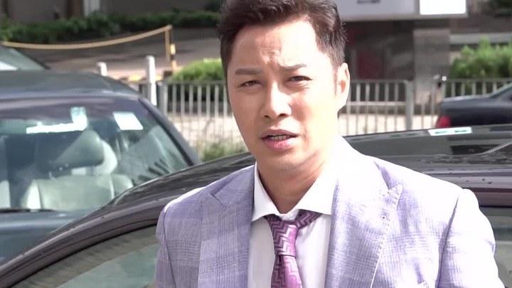 反贪风暴3 花絮1:街头混战特辑 (中文字幕)