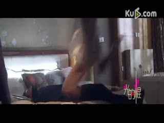 《光的棍》预告片 王李丹妮版特辑