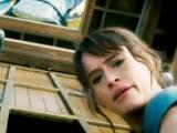 《波西杰克逊2》曝光片段 登塔比赛巾帼不让须眉