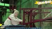 陈凯歌完美呈现《妖猫传》 众主演释放精湛演技