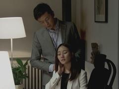 奶爸的爱情生活第31集预告片