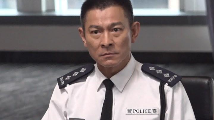 拆弹专家2 花絮3 (中文字幕)