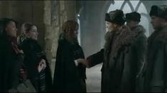 哈利·波特与火焰杯 删节片段之舞会邀请