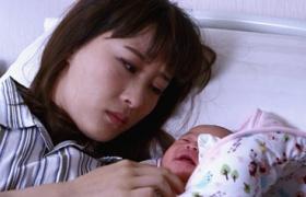 【婆媳的战国时代】第28集预告-大媳妇摔倒早产