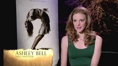 最后一次驱魔2 制作特辑之Nell's Story