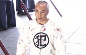 【无敌铁桥三】第33集预告-释小龙被审洗刷冤屈