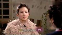韩娱-幸福情侣池城李宝英
