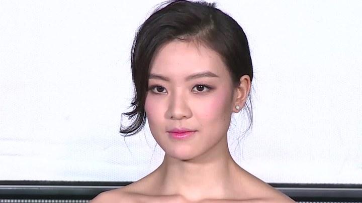 """有迹可循 其它花絮3:""""人海寻爱""""主题发布会 (中文字幕)"""