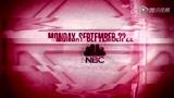 9月23日《黑名单》第二季回归 名单上的人一个不能放过-The Blacklist