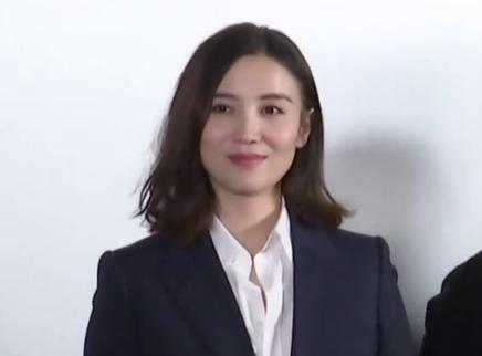 《你是凶手》首映礼 王千源宋佳同台飙戏