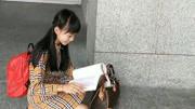 深圳:10岁小学霸读书上千本妈妈平时爱看书