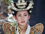 秋瓷炫新角色颇受关注 2012年演艺成绩很出色