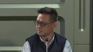 《巨齿鲨》制作人谈姜伟