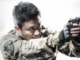 八·一节致敬最可爱的人 感受银幕中国军人风采