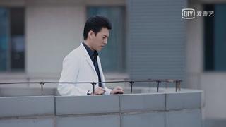 外科风云靳东cut第43集:誓言
