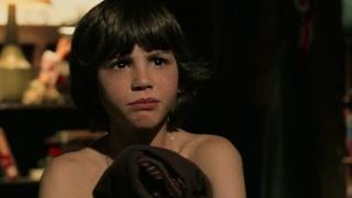 埃文被裸身拍照  神秘家族充满杀人欲望
