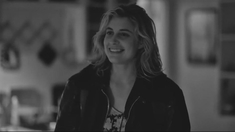 frances ha -dancing down the street