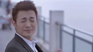 《爱闪亮》范逸臣笑容很可爱,竟是最帅笑容
