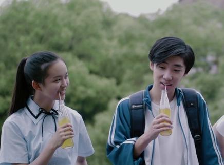 《跳舞吧!大象》片尾曲MV 张信哲温柔助力暑期最燃喜剧