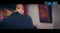 """刘浩龙《灯塔下的恋人》主题曲MV""""Goodbye My Love"""""""