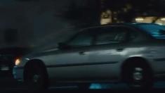 破碎之城 片段之Car Chase