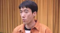 """《半个喜剧》首周全平台评分上涨,开心麻花兄弟助阵""""团宠""""电影"""