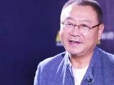 范伟做客《蓝羽会客室》 畅谈这些年的电影之路