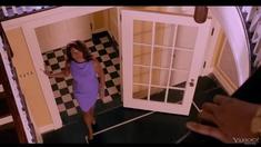 闪耀的花火 制作特辑之Whitney