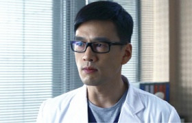 产科医生-28:肖程得知宫内矫正课题未上报