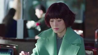 《我的前半生》马伊琍穿什么都美,不愧是天下第一美女