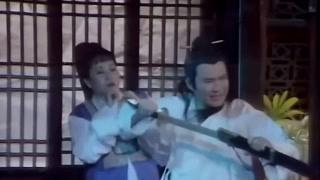 李公甫夫妇深夜搞笑对话!到底帮自己人还是外人?