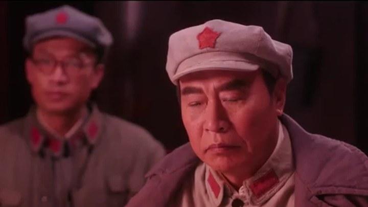 领袖1935 预告片1 (中文字幕)