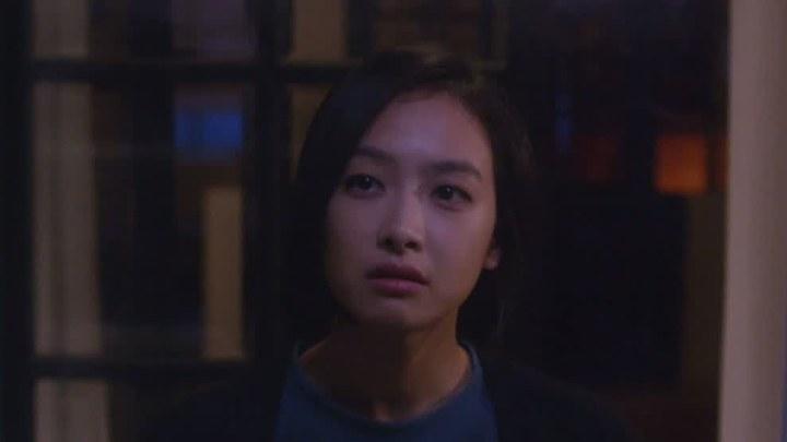 我的新野蛮女友 MV1:汪苏泷演唱《I Believe 2》 (中文字幕)