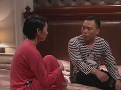 乡村爱情7第32集预告片
