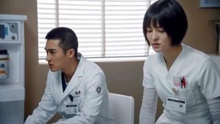 《极速救援》张赫x王佳宇一笑倾城,高甜cp
