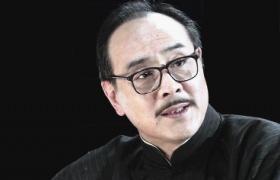 铁血武工队传奇-21:硬汉惨遭酷刑折磨