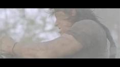 第一滴血4 电视宣传片1