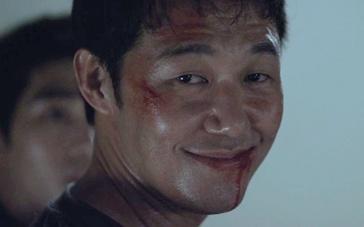 《杀人委托》中文预告片 丧亲之痛引发正邪较量