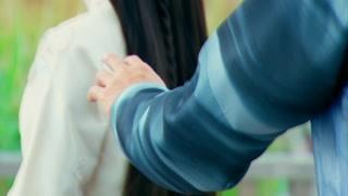抓住彩虹的男人第17集精彩片段1527244630131