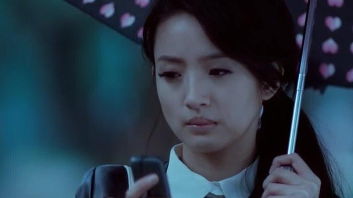 234说爱你 台湾预告片4 (中文字幕)
