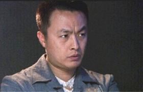 地火-32:杨念找熊医生要麻醉药