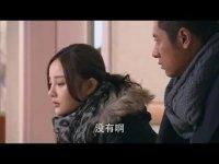 AA制生活第37集抢先看03
