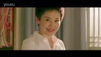 "李宇春《恋爱排班表》主题曲MV""If you were the only girl in the world"""