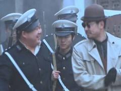 狙击部队第10集预告片