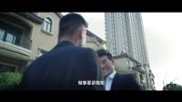 《无主之城》预告片:硬汉谢孟伟带你走进 热血江湖的规矩与恩怨情仇!