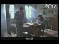 小姨多鹤第25集抢先看03